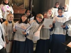 choir school 3