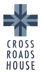 crh-logo.png