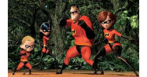 the-incredibles-ss2